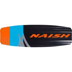 2019 NAISH TWINTIP MONARCH TAVOLE KITE