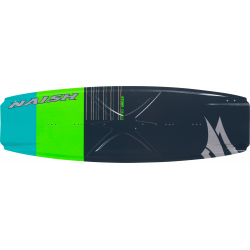 2019 NAISH TWINTIP STOMP TAVOLE KITE