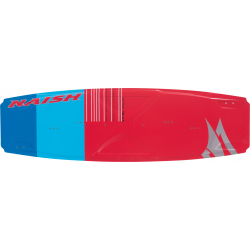 2019 NAISH TWINTIP MOTION TAVOLE KITE