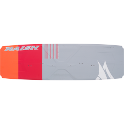 2019 NAISH TWINTIP ORBIT TAVOLE KITE