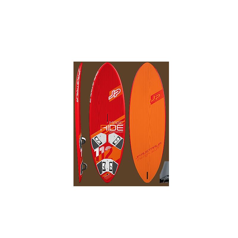 2019 JP MAGIC RIDE FWS TAVOLE WINDSURF - Aksurf it ! Surf & Skate  shopONLINE ! SURF | STAND UP PADDLE | WINDSURF | KITESURF | SKATE |  SNOWBOARD |BIKE