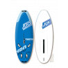 2019 JP FUNSTER PLUS NOSE ASA EVA TAVOLE WINDSURF
