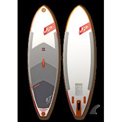 "2019 JP 9'7"" x 32"" x 4"" SURFAIR SE SUP GONFIABILI"
