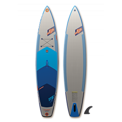 2019 JP CRUISAIR SE SUP GONFIABILI