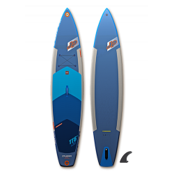 2019 JP CRUISAIR LE SUP GONFIABILI