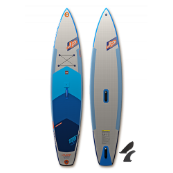 "2019 JP 11'6"" x 30"" x 6"" CRUISAIR SE WINDSUP GONFIABILI"