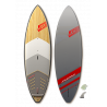 2019 JP SURF WE TAVOLE SUP