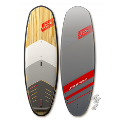 2019 JP SURF SLATE WE TAVOLE SUP
