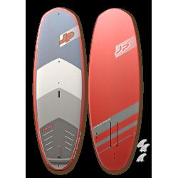 2019 JP FOIL SURF SLATE PRO TAVOLE SUP