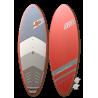 2019 JP SURF WIDE PRO TAVOLE SUP