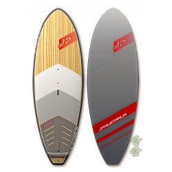 2019 JP SURF WIDE WE TAVOLE SUP
