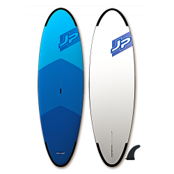 2019 JP WIDE BODY SOFT DECK TAVOLE SUP