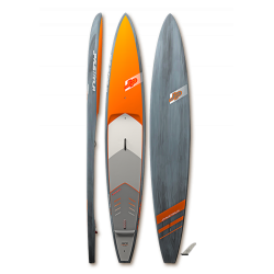 2019 JP DOWNWIND RACE CARBON 14 TAVOLE SUP