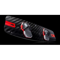 2019 CRAZYFLY ELITE TAVOLE KITEBOARD