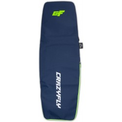 2019 CRAZYFLY SINGLE BOARDBAG SACCA KITEBOARD