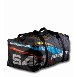 2019 POINT-7 UTILITY SACCHE/BAGS WINDSURF