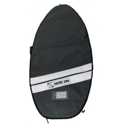 2019 SIDEON BAG PRO 5MM SACCHE/BAGS WINDSURF