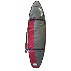 2019 SIDEON DOUBLE TRAVEL BAG 10MM SACCHE/BAGS WINDSURF
