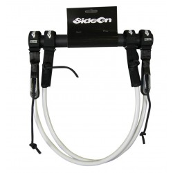 2019 SIDEON REGATE ADJUSTABLE HARNESS LINES WINDSURF