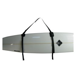 2019 SIDEON SANGLE DE PORTAGE ACCESSORI SUP