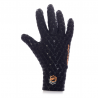 Prolimit Mittens Open Palm Xtreme GUANTI IN NEOPRENE