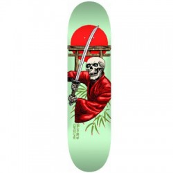 2019 POWELL PERALTA BLAIR BUSHIDO BLADE FLIGHT SKATE