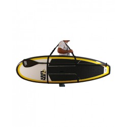 ARI'INUI SUP STRAP CARRIER CINCHIA PORTA SUP