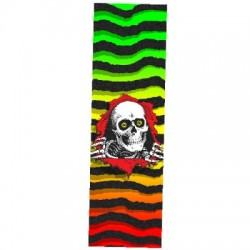 2019 POWELL PERALTA RIPPER FADE GRIP