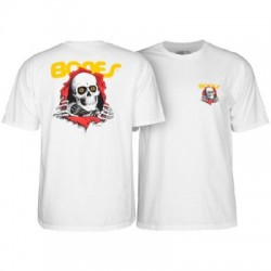 2019 POWELL PERALTA RIPPER T-SHIRT