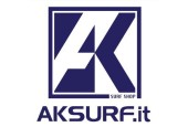 www.aksurf.it | GLAM ORO ITALIA DI ANTONIO LILLO